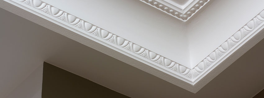 COVING BEDFORDSHIRE