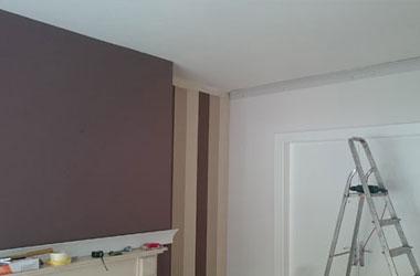 Coving Installer Bedford
