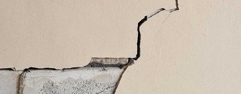 Render Repair